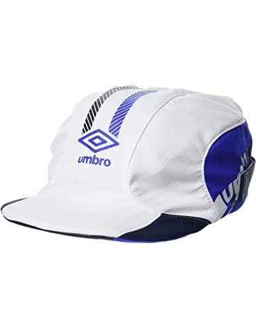 Kid Protector cap//hat avec cou Shade//Parasol par Regatta Bleu Marine 2-6 ans