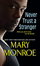 Never Trust a Stranger (Lonely Heart, Deadly Heart Book 2) (English Edition)