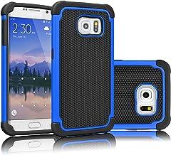 Galaxy S6 Active Cases