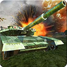 World War US Army Rules Of Survival Battlefield Simulator 3D: Super Hero Laser Tank Combat Last day Battle War Zone In Bat...