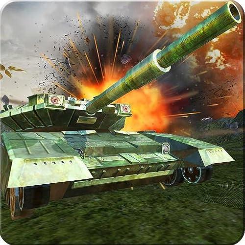 Guerra Mundial Exército dos EUA Regras de Sobrevivência Battlefield Simulator 3D: Super Herói Laser Combate Tanque Último dia Battle War Zone Em Battleground WW2 Survival Aventura Jogos Grátis para Crianças 2018
