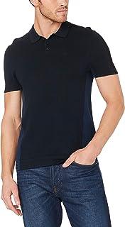 Armani Exchange A|X Men's Polo Shirt