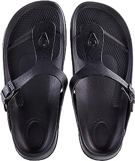 Twigy Erkek Tw Jacob Moda Ayakkabılar