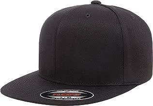 Best plain flat bill hats Reviews