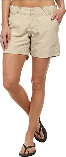 Coral Point™ II Short