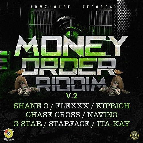 Money Order Riddim (Instrumental) by armzhouse on Amazon Music