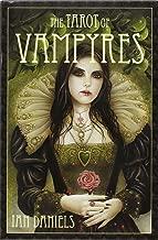 Best tarot of the vampires Reviews