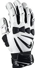 Nike Hyperbeast 2.0 Lineman Gloves