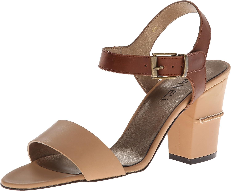 VANELi Women's Candida Dress Sandal
