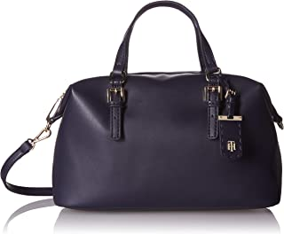 Satchel Bag Nylon Julia