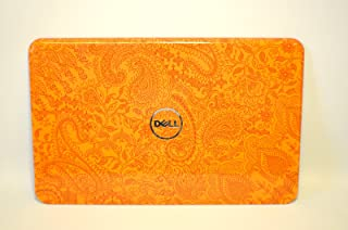 Best laptop panel cover Reviews