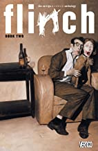 Flinch: Book Two (Flinch (1999-2001))