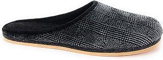 WEROR 250.1 - Pantofole da uomo e da donna