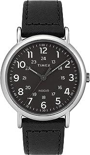 Timex Weekender 40mm Watch For Men
