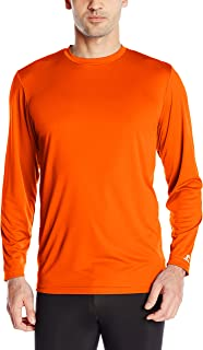 Russell Athletic Men's Long Sleeve Performance T-Shirt