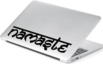 Amazoncom Laptop