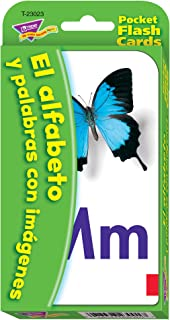 Best alphabet picture words Reviews