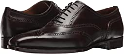 Gravati Wingtip Oxford