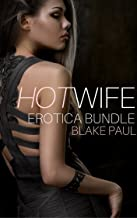 Hotwife Erotica Bundle
