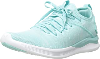 Women's Ignite Flash Evoknit Wn Sneaker