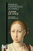 Amazon.es: Manuel Fernández Álvarez: Libros