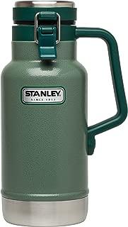 Stanley Vacuum Grumbler 32 oz.