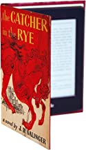 Best catcher in the rye cover Reviews