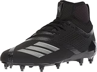 98b57d5781f Amazon.com  12.5 - Football   Team Sports  Clothing