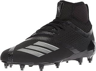 Men's Adizero 5-Star 7.0 Sk Football Shoe