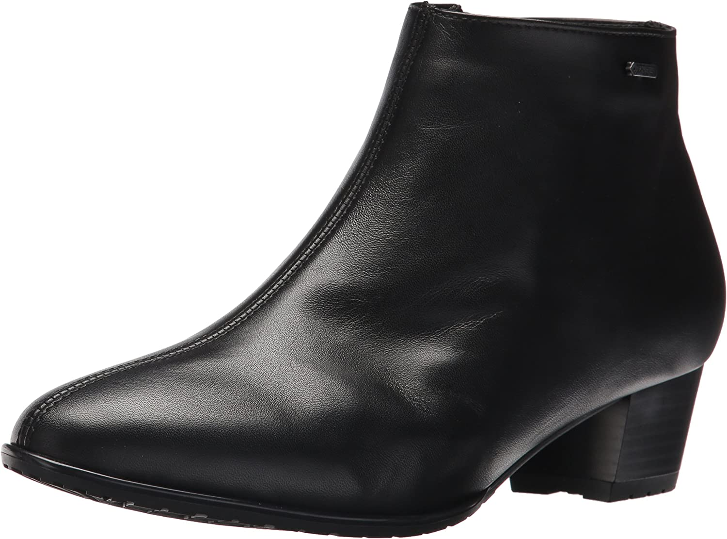 ARA Womens Prisha Ankle Boot