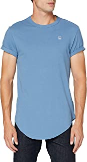 G-STAR RAW Men's Duct Relaxed Short Sleeve T-Shirt
