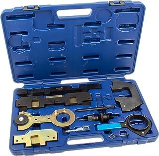 M56 BGS 8742 M54 Kurbelwellen Drehwerkzeug für BMW M52