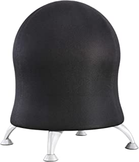 Best large balance ball chair Reviews
