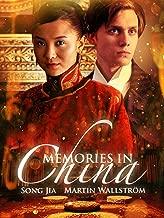 Memories in China