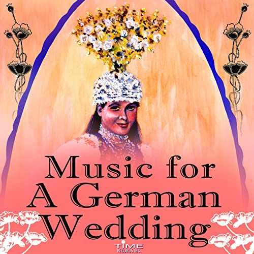 Oh Isabella By Erik Braun And His Orchestra On Amazon Music Amazon Com