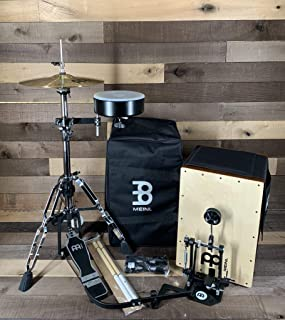 Best pearl complete cajon percussion pack Reviews