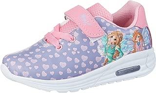 Winx Kız çocuk 91.GABY-2.P Sneaker 100350430