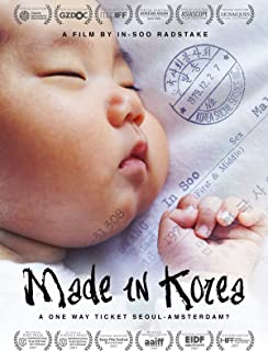 Best made in seoul Reviews