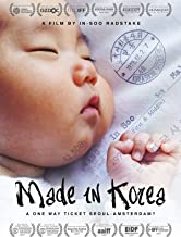 Made In Korea: A One Way Ticket Seoul-Amsterdam?