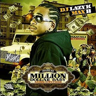 Million Dollar Baby 2.5