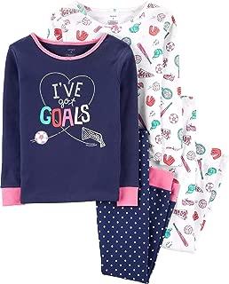 Best pyjamas for sale online Reviews