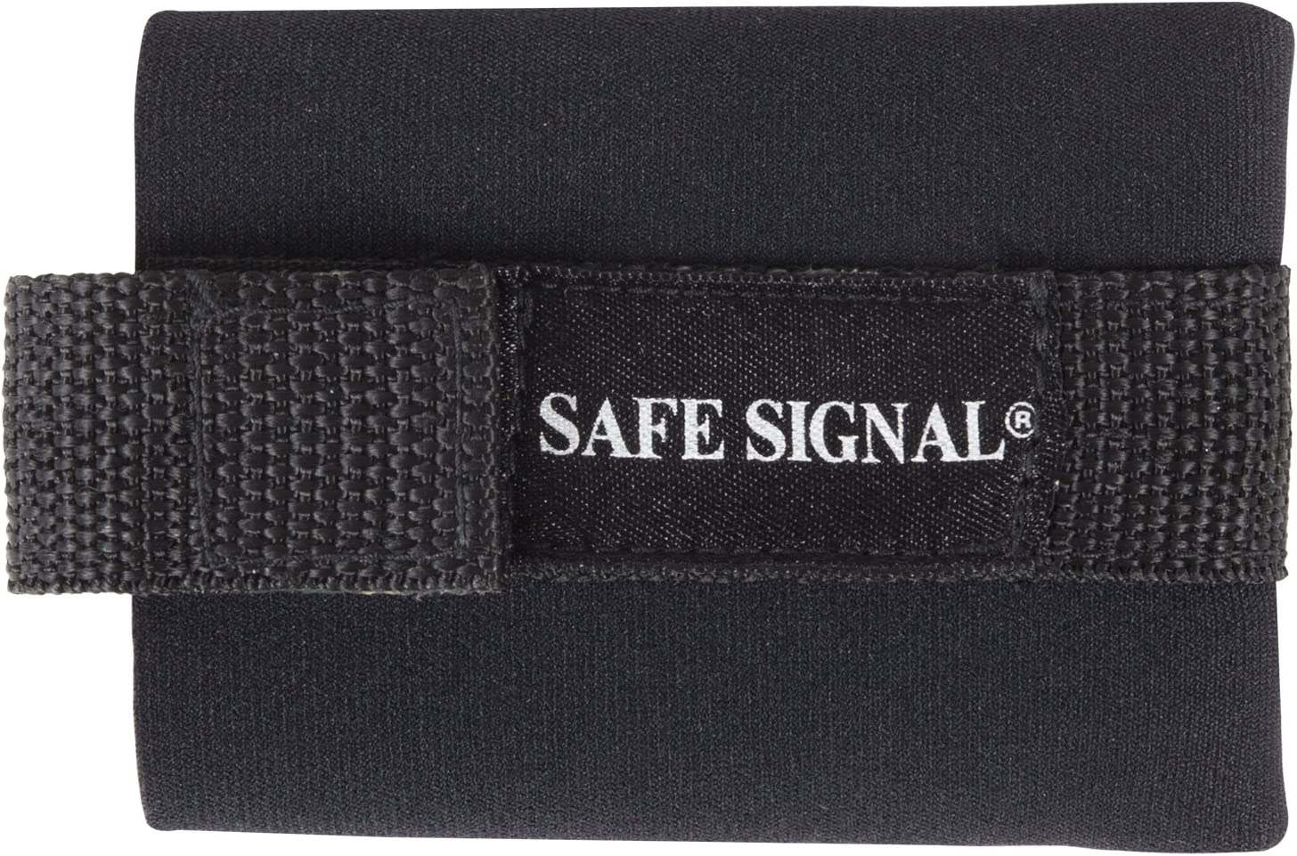 Safe Signal Ranking TOP7 At the price Two Sided Lucite in Emergency Mirror Neoprene