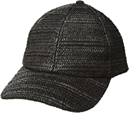 Natural Texture Baseball Hat