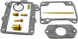 Freedom County ATV FC03203 Carburetor Rebuild Kit for Suzuki LT250R