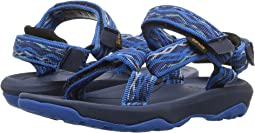 8044fed4a73342 127. Teva Kids. Hurricane XLT 2 (Toddler)