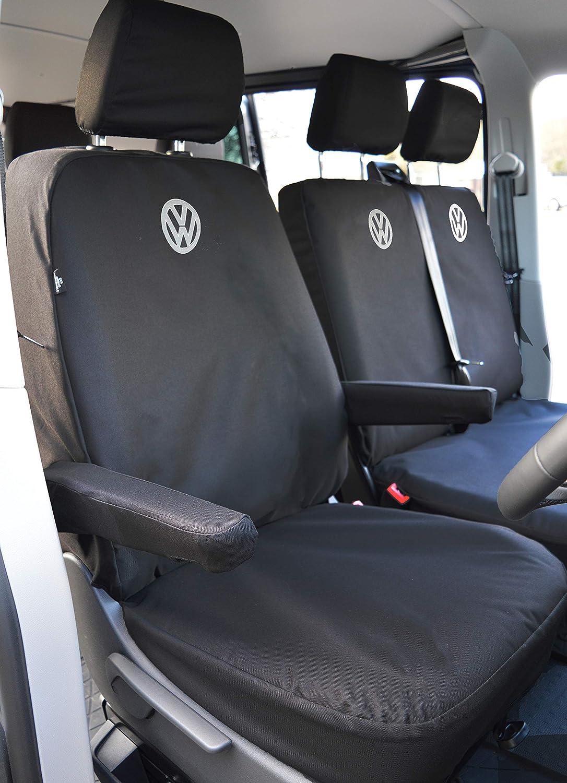 Car Interior Accessories Car Seat Covers & Cushions research.unir ...