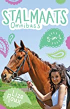 Stalmaats omnibus 3 (Afrikaans Edition)