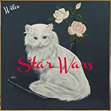 Best star wars wilco Reviews