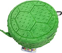 Senseez Calming Cushion for Kids - Bumpy Turtle