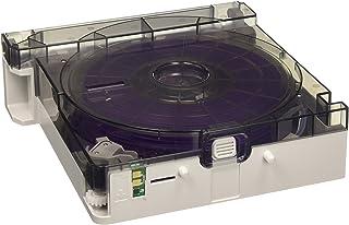 Sindoh DP200/102 PLA 3DP200PWH-A PLA 700g (パープル)